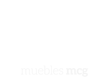 MCG MUEBLES